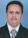 Fahd M. Abd Al Galil