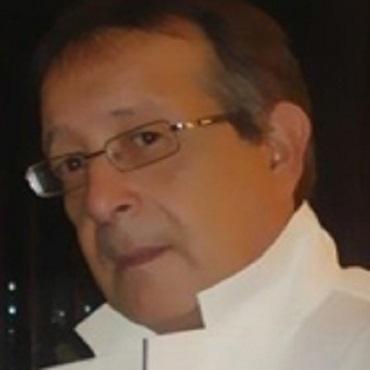 FR Breijo Marquez