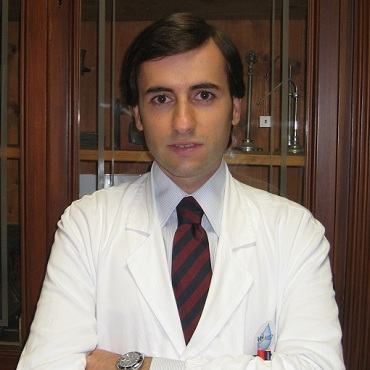 Giuseppe Giannaccare
