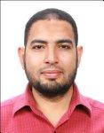 Hany Abo Mosallam