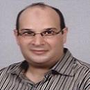 Hany Mohammed Amin Shaarawy