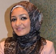 Heba Moustafa