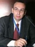 Ioannis Kyriazis