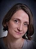 Katarzyna Styszko