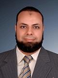 Khaled Saad Zaghloul Ali
