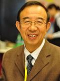 Liu Zhenhuan