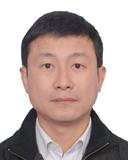 Longquan Shao