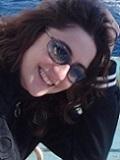 Marilena Sanfilippo