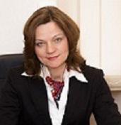 Marzanna Cechowska-Pasko