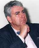 Michael Goldberg