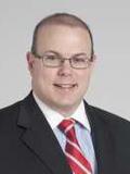Michael P Horan