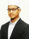 Mohamad Firdaus Bin
