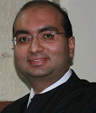 Mohamed Mokhtar Nagy