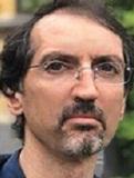 Mohammad Hosein Kalantar Motamedi