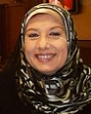 Mona Ismail Riad