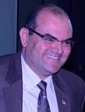 Nabil Mohie Abdel–Hamid Aly