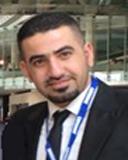 Nader Farhan Abdul Hameed