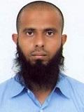 Nazrul Haq