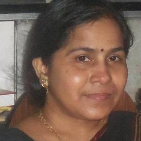 Nishi Kumari