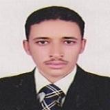 Obeid Mahmoud Mohammed Ahmed