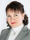 Olga Filiptsova