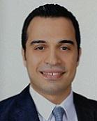 Osama Eissa