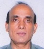 Parshuram Rai