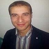 Pietro Scicchitano