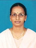 Ponchitra Ramanathan