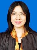 Qunhong Wu