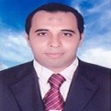 Sameh M. Farouk
