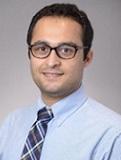 Seyed Amir Danesh Sani