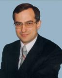 Stefan Talu