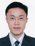Stephen Wai Hang KWOK