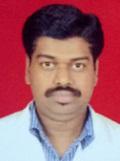 Sumit D. Khare