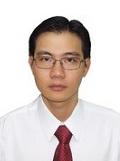 Tuyen C. Kha