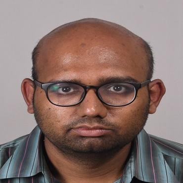Editorial Board Member for Psychiatry & Mental Health Journal - Udayan bhaumik