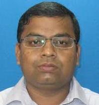 Uttam Kumar Mandal