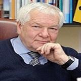Vladislav S. Baranov