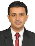 Waleed Ali Zaqri