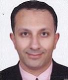 Waleed Elshahawy