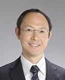 Yoshifumi Saisho