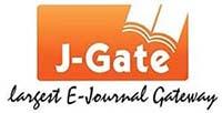 J Gate
