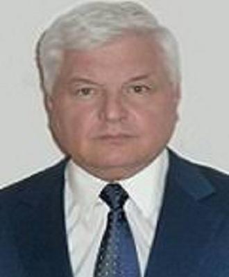 Gynecology Womens Health Committee Members-Alexander Makatsariya