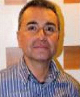 Gynecology Womens Health Committee Members-Mariano Martin-Loeches