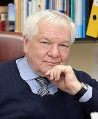 Gynecology Womens Health Committee Member-Vladislav S. Baranov