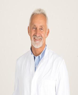 Gynecology Womens Health Speaker-Andreas Putz