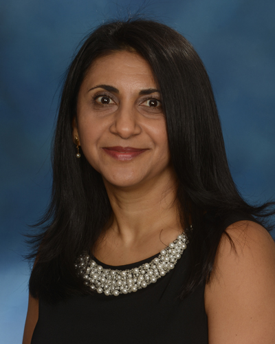 Speaker at Neurology Conference 2020-Brenda Hanna-Pladdy